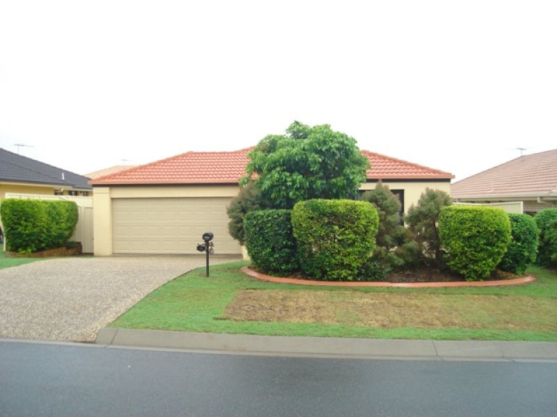 5 Amie Place, Raceview, Qld 4305