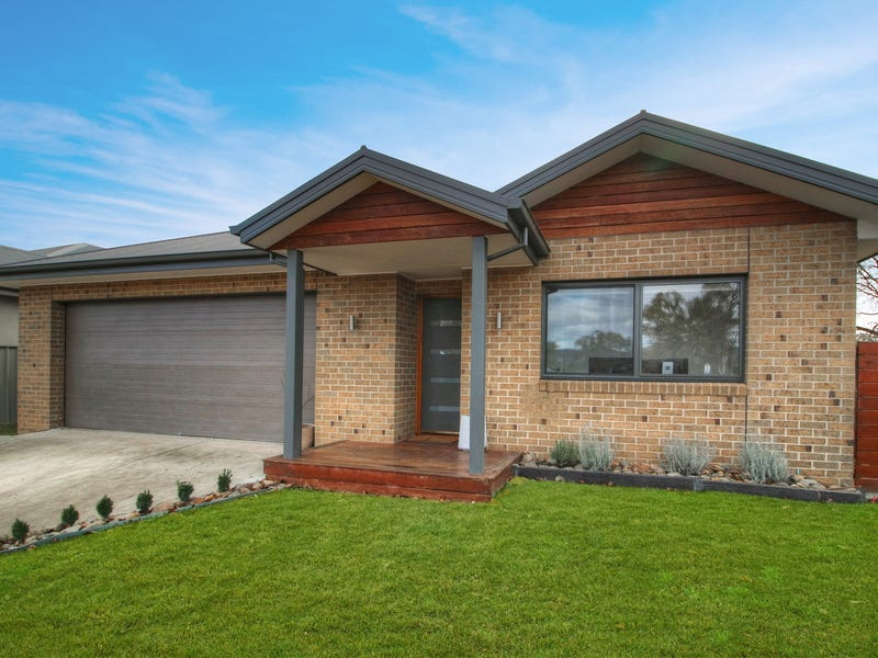 2A Redgum Drive, Mansfield