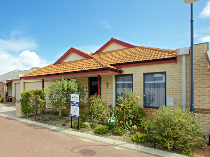 30 Thyme Meander, Greenfields