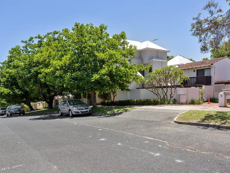 5/8 York Street, South Perth, WA 6151