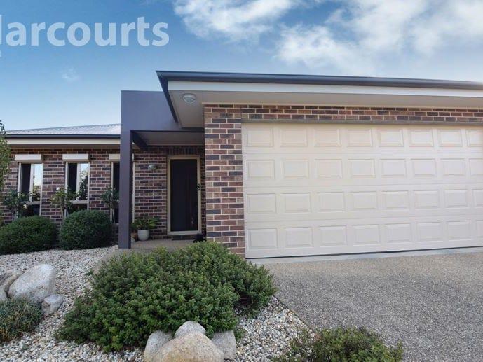 14 Kingfisher Drive, Wangaratta, Vic 3677