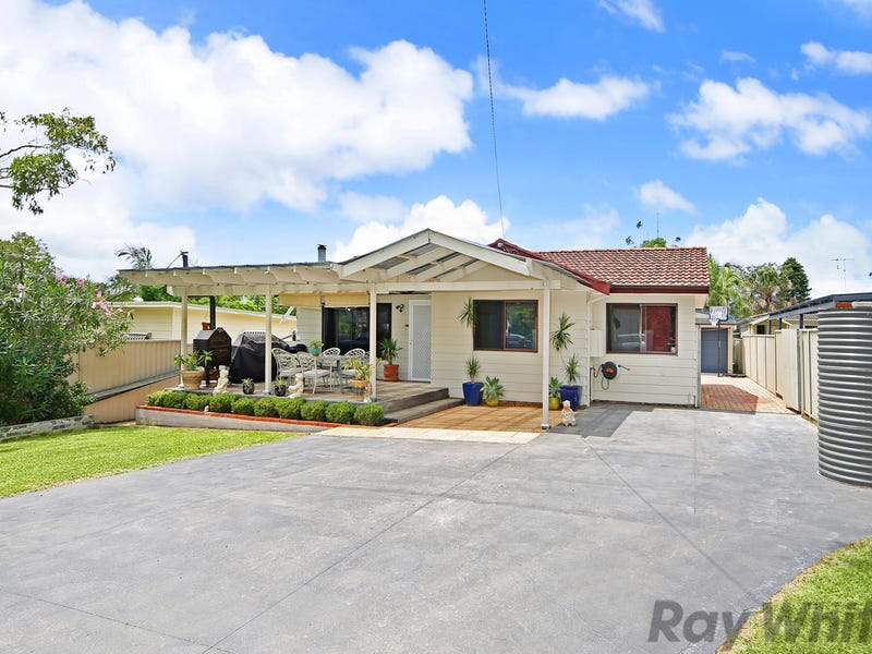 149 Pacific Highway, Charmhaven, NSW 2263