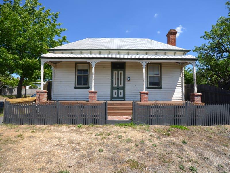 14 Ford Street, Ballarat East, Vic 3350