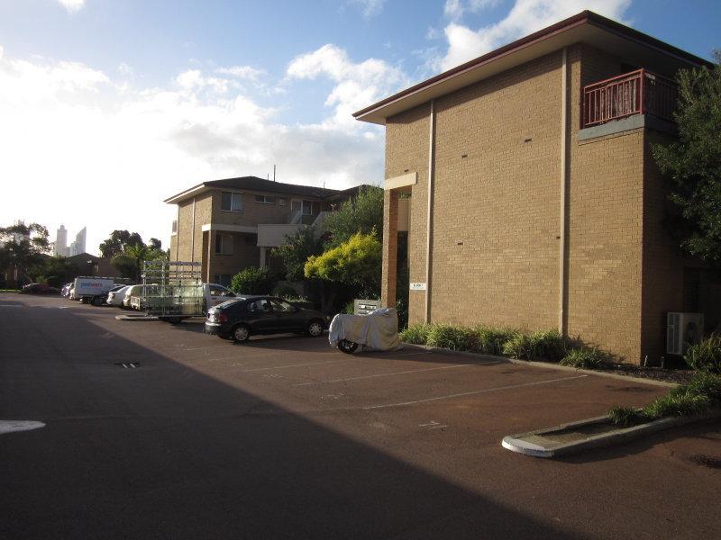 77/6 Manning Terrace, South Perth, WA 6151