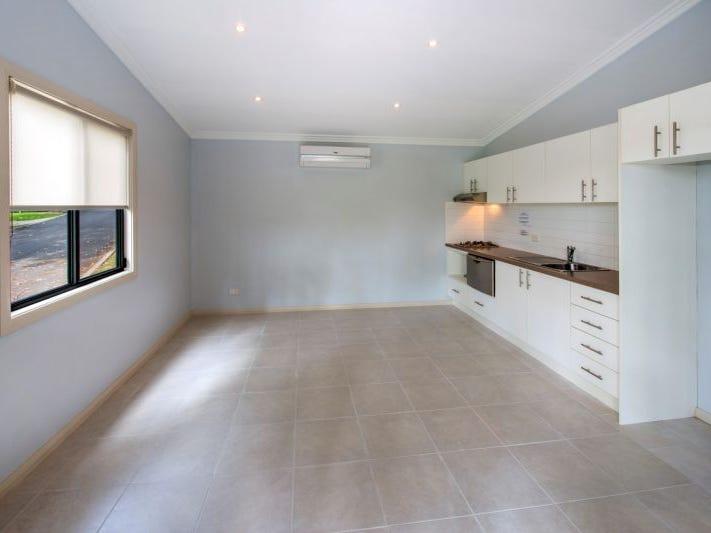 10/8 Hearns Lake Road, Woolgoolga, NSW 2456