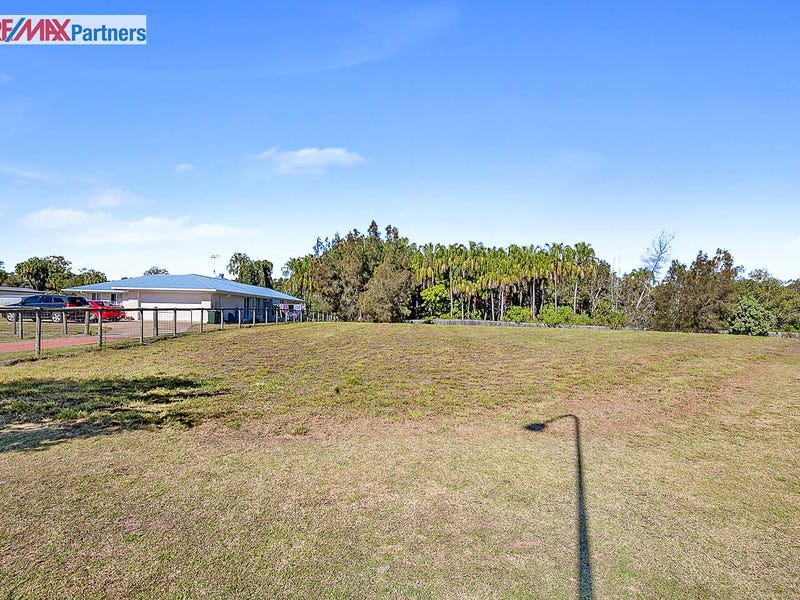 5 Emperor Court, Craignish, Qld 4655