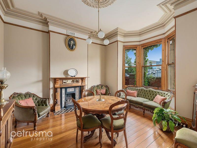 125 Argyle Street, Hobart, Tas 7000