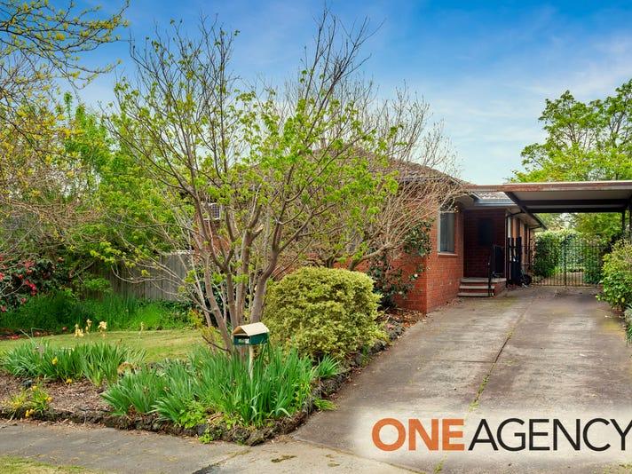 5 Belsize Court, Endeavour Hills, Vic 3802