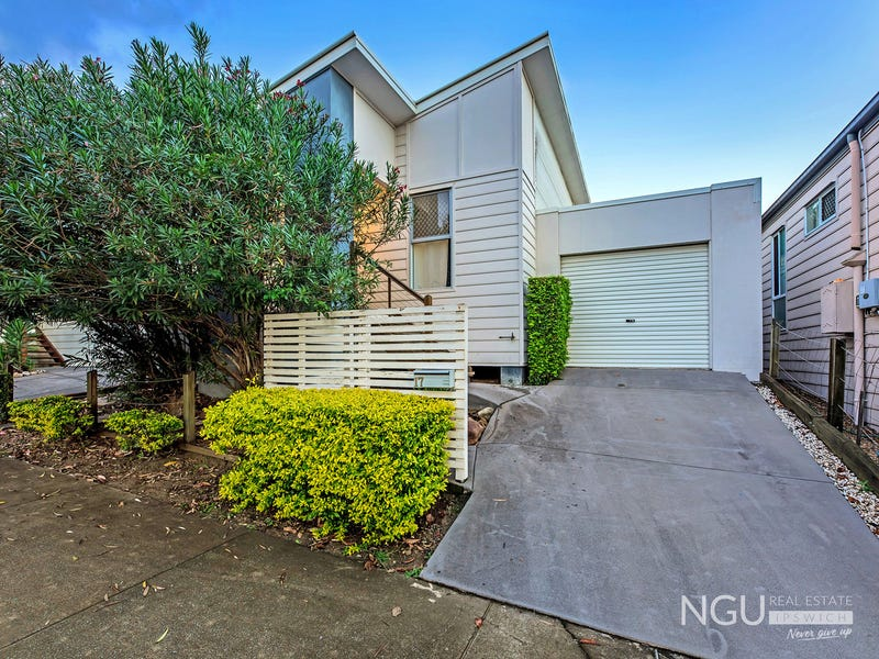 17 Parkview Drive, Springfield Lakes, Qld 4300
