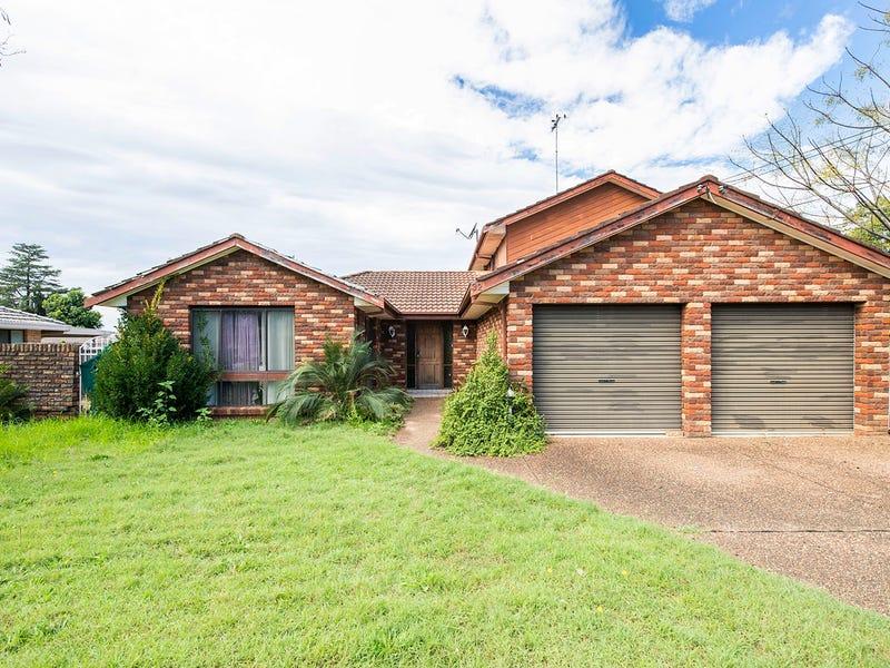 32 Troy Street, Emu Plains, NSW 2750
