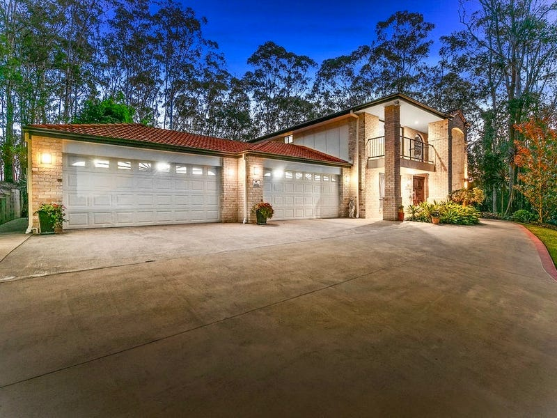 201 Sanctuary Drive, Mount Cotton, Qld 4165