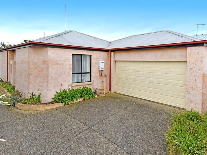 1/27 Leicester Mews, Leopold, Vic 3224