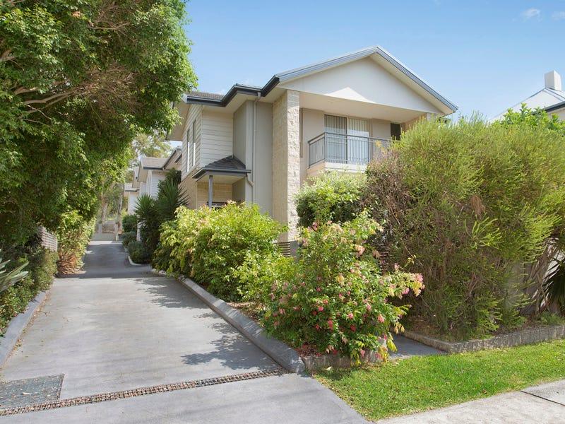 2/113 Manning Street, Kiama, NSW 2533