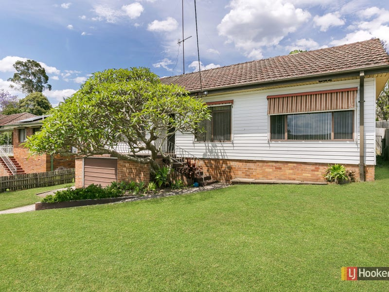 7 Day Street, Wyoming, NSW 2250
