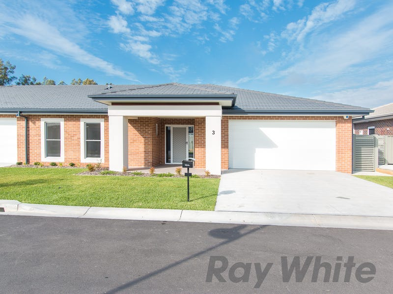3 Cockatoo Court, Fullerton Cove, NSW 2318