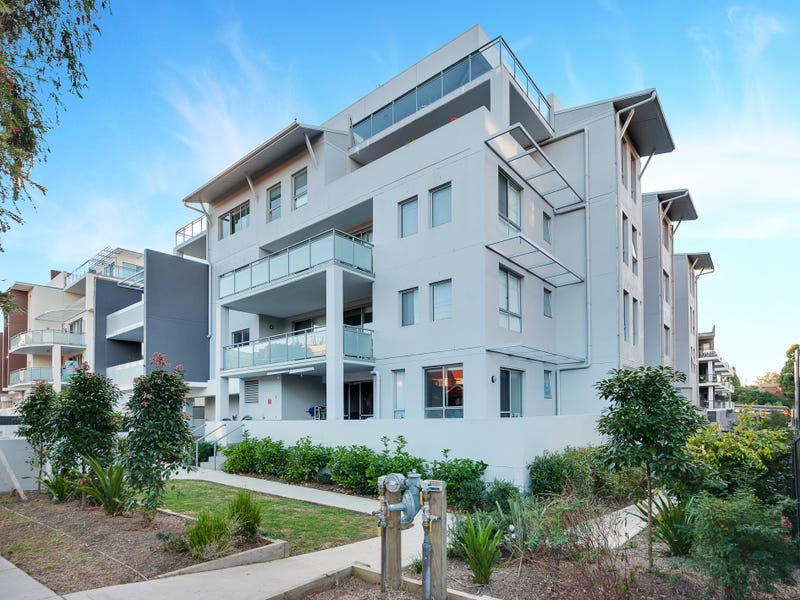 3/66-68 Keeler Street, Carlingford