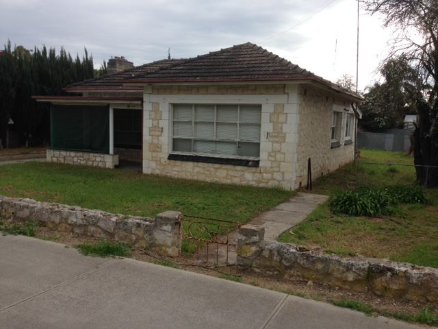 33 Long Street, Tintinara, SA 5266