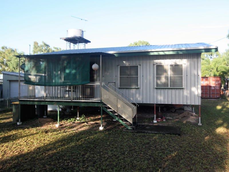 22 SS Wakefield Avenue, Jerona, Qld 4809