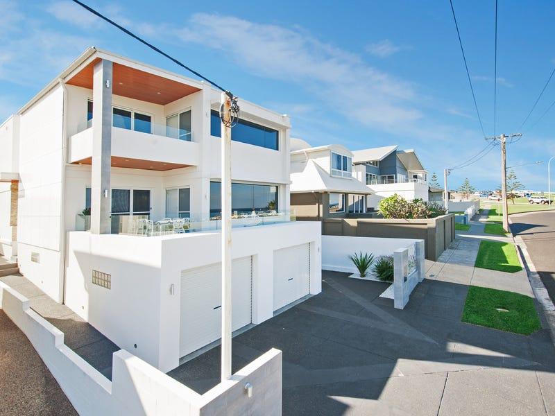 10 Bar Beach Avenue, Bar Beach, NSW 2300