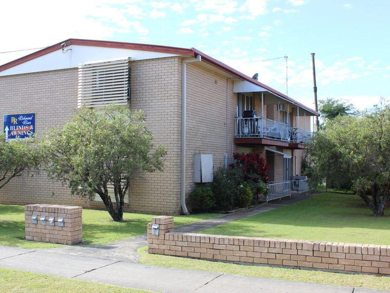 1/175 Centre St, Casino, NSW 2470