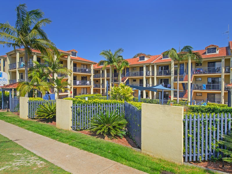110/37 Pacific Drive, Port Macquarie, NSW 2444