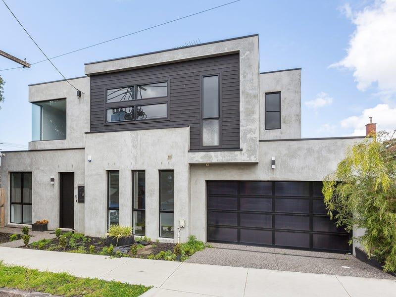 1a Lennox Street, Yarraville, Vic 3013