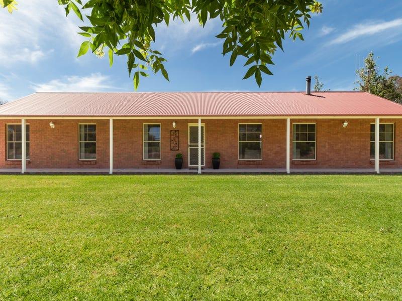 102 Speedy Street, Molong, NSW 2866