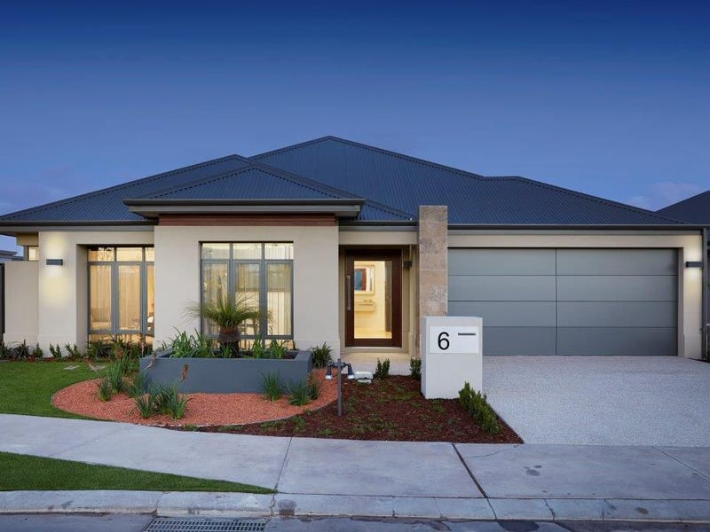 130 Grand Entrance, Australind, WA 6233