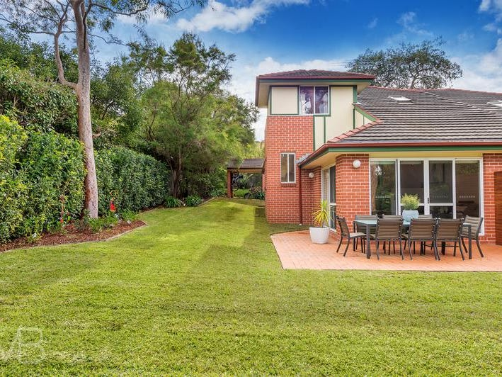 40C Eastern Arterial Road, Killara, NSW 2071