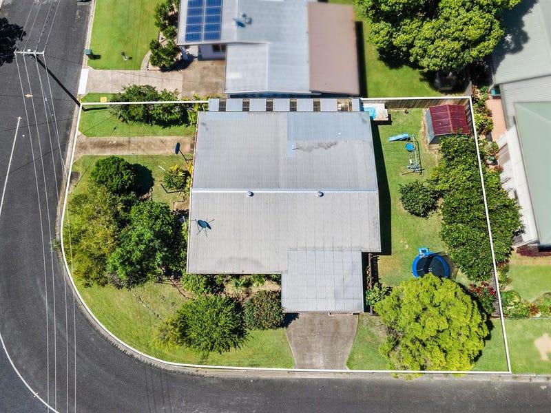 6 Melaleuca Street, Manunda, Qld 4870