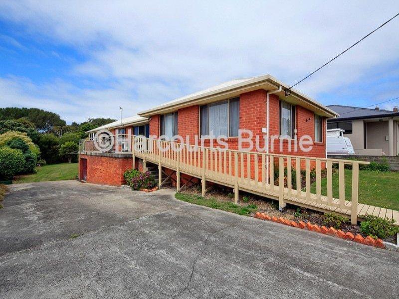 14 Athol Street, Somerset, Tas 7322