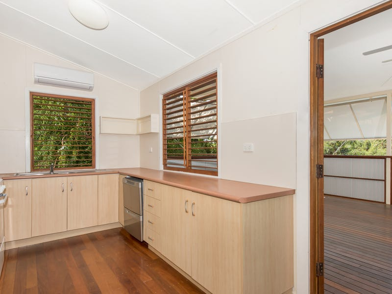 15 Seventh Avenue, South Townsville, Qld 4810 - House for ...