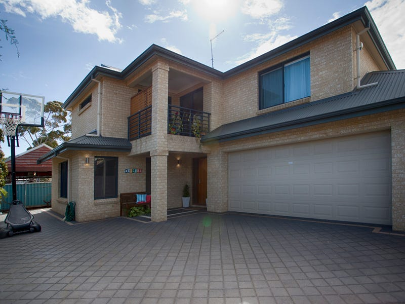 47a Osborne Road, East Fremantle, WA 6158