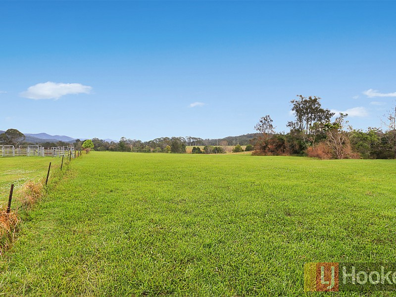 Lot 43 Turners Flat Road, Turners Flat, NSW 2440