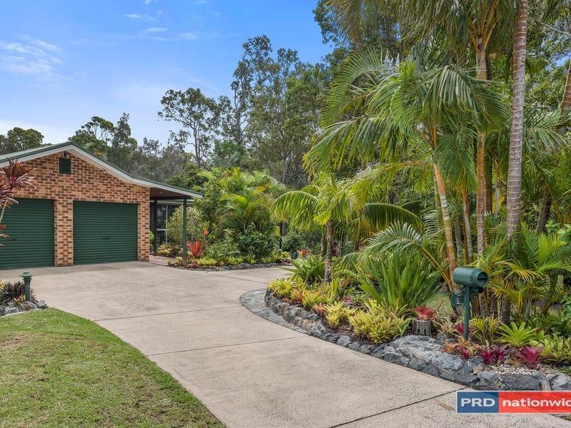 5 Melaleuca Avenue, Woolgoolga, NSW 2456