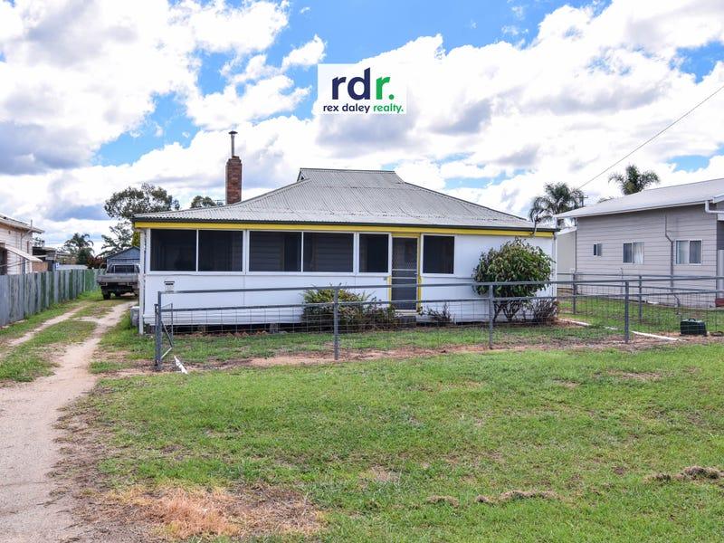 14 Dumboy Street, Delungra, NSW 2403