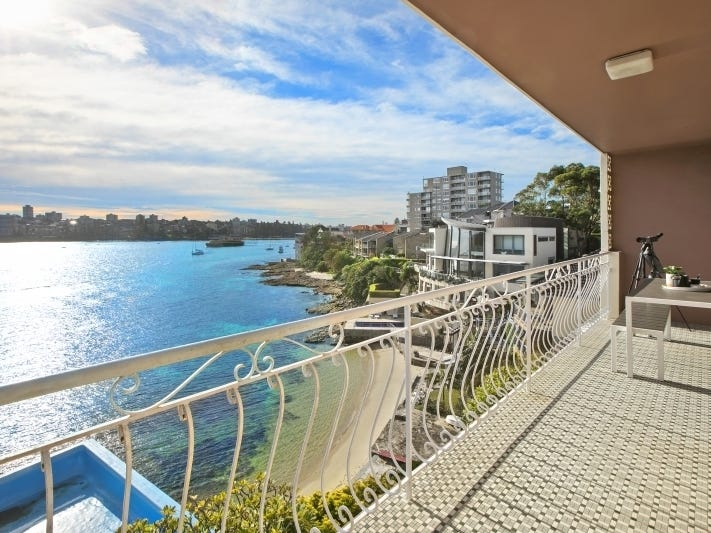 6/11 Addison Road, Manly, NSW 2095