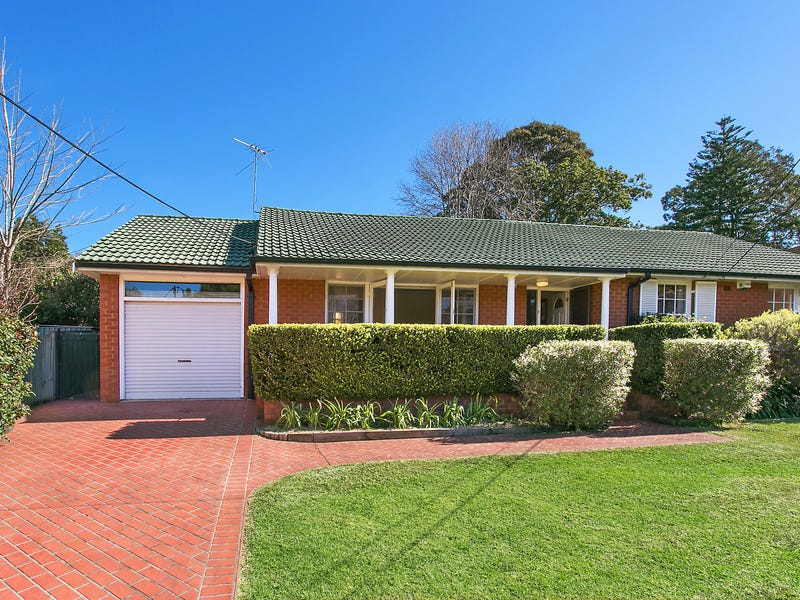 191 Midson Road, Epping, NSW 2121