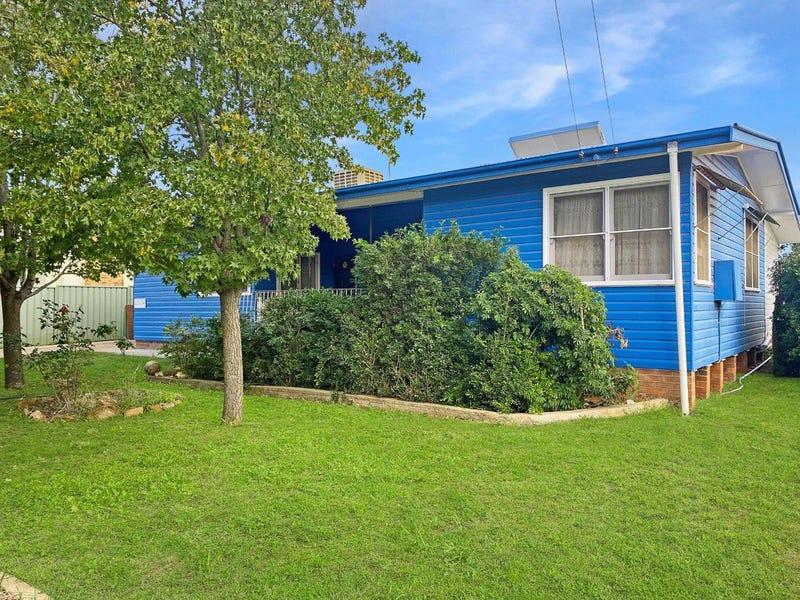 43 Beulah Street, Gunnedah, NSW 2380