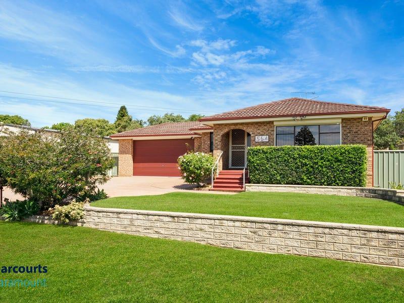 56A Doncaster Avenue, Narellan, NSW 2567