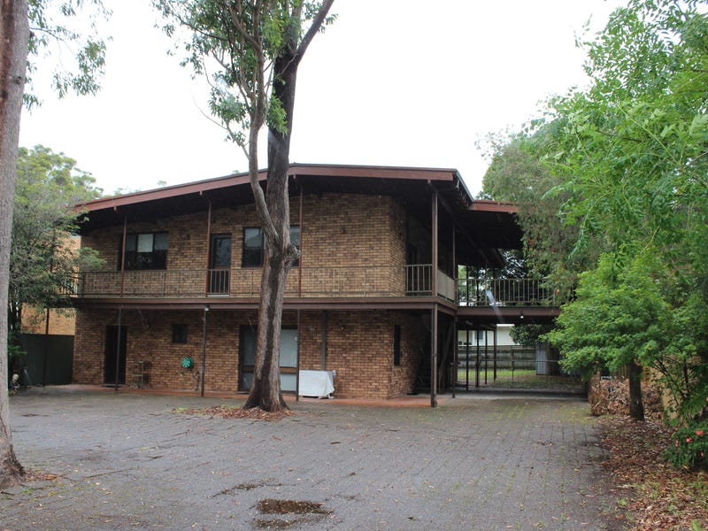22 Booner Street, Hawks Nest, NSW 2324
