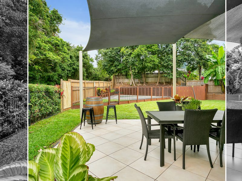1-3 Charnley Avenue, Bentley Park, Qld 4869