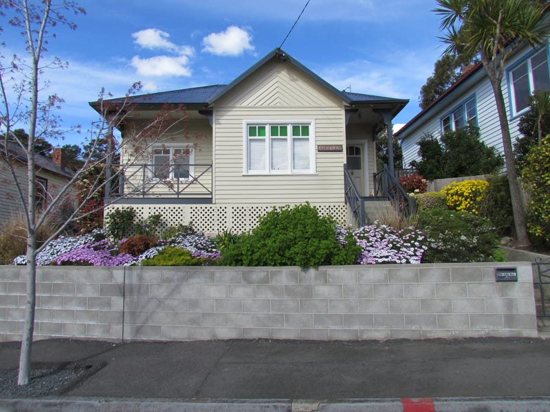 69 Oldham Avenue, New Town, Tas 7008