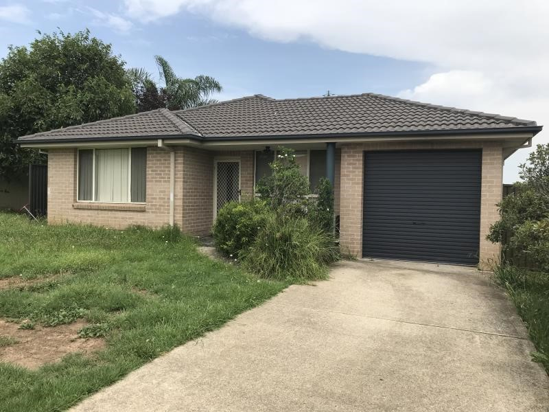 4/539-541 CABRAMATTA RD, Cabramatta West, NSW 2166
