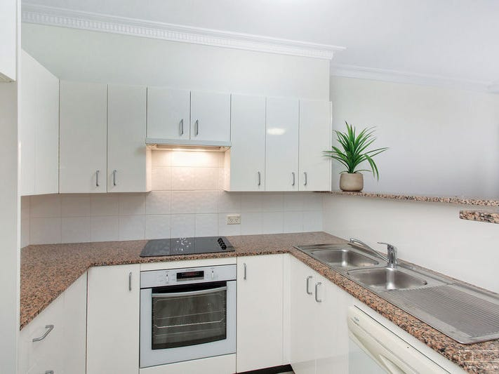 0162/155 Fisher Road North, Dee Why, NSW 2099