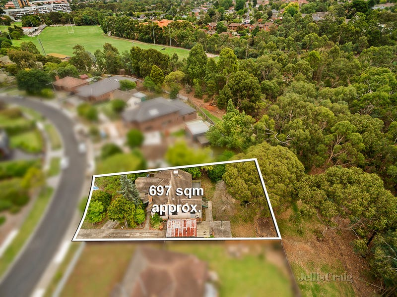 7 Jingella Avenue, Ashwood, Vic 3147
