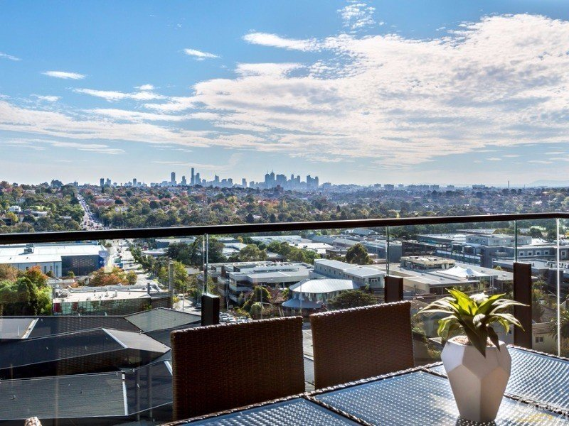 1004/770A Toorak Road, Glen Iris, Vic 3146