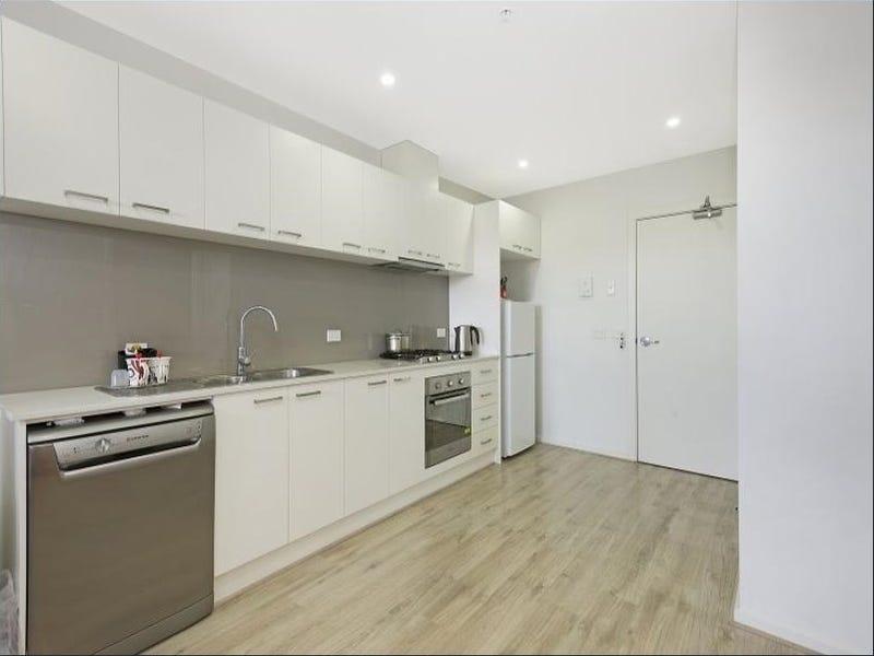207/37-41 Munro Street, Coburg, Vic 3058