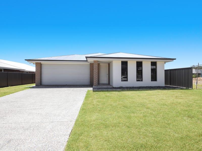 25 Tarragon Drive, Wauchope, NSW 2446
