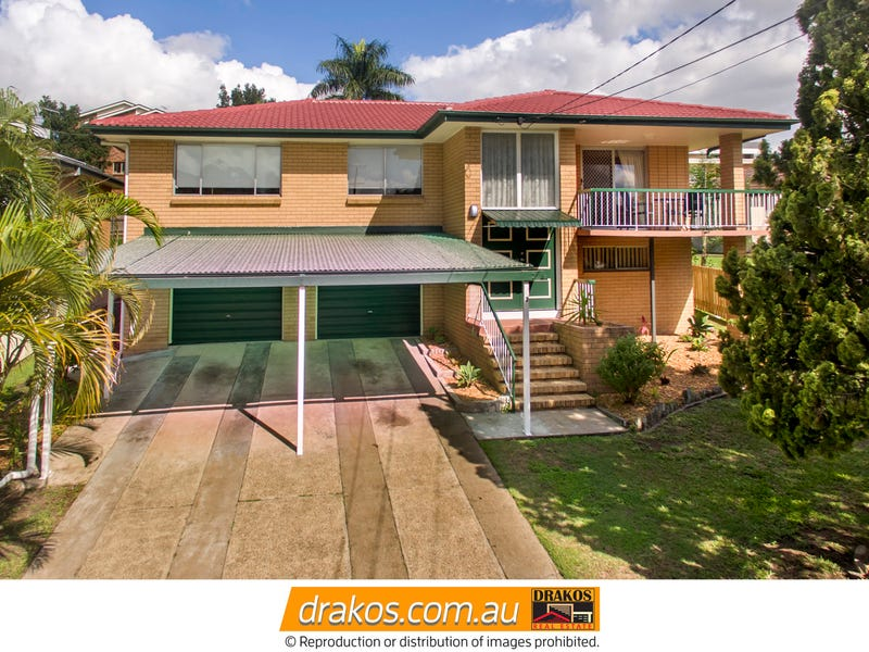 3 Rugby Street, Coorparoo, Qld 4151